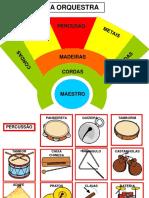formasfarmacuticas-120219160045-phpapp02