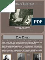 Exposition Alexandre Tansman D 2.pdf