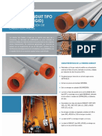 tuberia_conduit.pdf