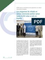 Revista Seom 116_julio 2018_europacolon