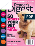 Reader's Digest USA - May 2012(gnv64).pdf