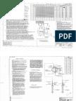 Instalación hubs hidráulicos.pdf