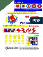 60-jogos-para-o-pensamento-lc3b3gico-vol-1-parte-a.pdf