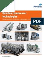 HowdenCompressorsUSBrochure.pdf