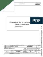 001 0000 PP KM 008_1 (Procedimiento Montaje Aeroenfriadores)