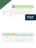 Draft Pencatatan Kohort Lansia dan CATPOR Prog. Kes. Lansia  edit 24 Agust-1(1)-2.xls
