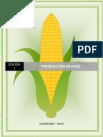 309418823 Cultivos de Clima Calido