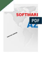 software AZURA Rev 1.xlsx