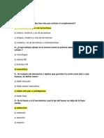 PREGUNTAS_1.docx