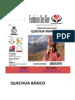 Quechua Básico