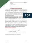 balancingqualitylimits.pdf