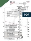 Guia de balanceo.pdf