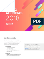 CensoAgencias2018-Versao-Resumida