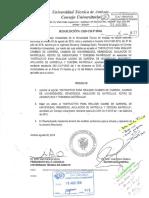 inst_cambio_carreras2016.pdf