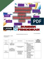 RPT SAINS F5 2018.doc