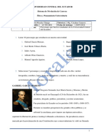 MORALES_CHINGO_ESTEFANY.pdf