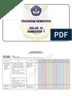 1-jadwal-pelajaran-umum-2011_12