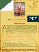 33-BhrighuSaralPaddathi-3and4
