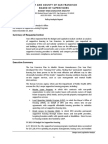 51064-Supportive Housing Final BLA Report 12.15.14