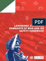 Handbook IED.pdf