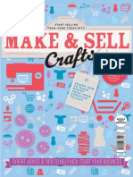 Crafts Beautiful Make & Sell Crafts 2014.pdf
