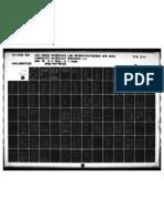 DTIC_ADA058534.pdf
