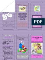 168981649-Asam-Urat-leaflet.pdf