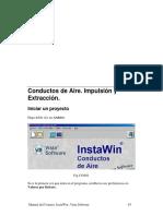 conductos_aire.pdf