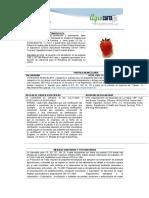 Fresa.pdf