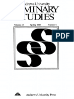 AUSS 2007-V45-01__B.pdf