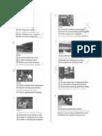 Test  audiocripts.pdf