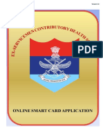 ECHS Online Card Instructions Ver 4.0.pdf