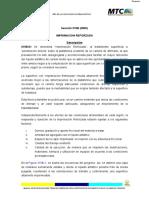 sección 315B Imprimacion Reforzada.pdf