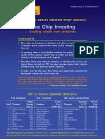 Wealth.pdf