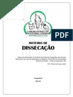 ROTEIRO DE DISSECAÇÃO.pdf