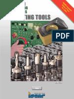 Iscar-Rotating-2012.pdf
