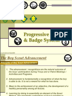Session 12 - TL Progressive Scheme & Badge System.pptx