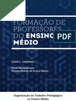 2 ETAPA caderno-1-e2-final.pdf