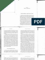 Texto - Gerard Fourez - Ciencia e Ideologia.pdf