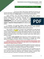 gabaritando-2017-jurisprudencia.pdf