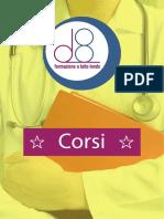 Sintesi Analitica Bandi Professioni Sanitarie 2017