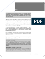 Livro Tecnicas Negociacao Parte4