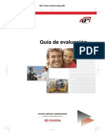 Textbook Evaluation Guide(FW).pdf