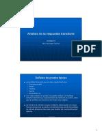 analisis de respuesta transitoria.pdf