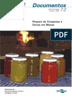 64972449-Preparo-de-Compotas-e-Doces-Em-Massa.pdf