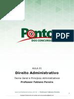 gabaritando-2017-aula-01-principios.pdf