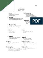 Crime-5-6.pdf