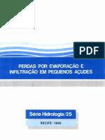 Perdas_por_evaporacao_e_infiltracao_em_p.pdf
