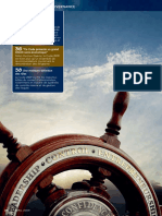 13888345-Bonne-gouvernance-Le-nouveau-Code-2009-generateur-de-confiance.pdf