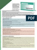 Armodafinilo.pdf